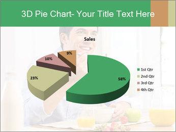 0000076009 PowerPoint Template - Slide 35
