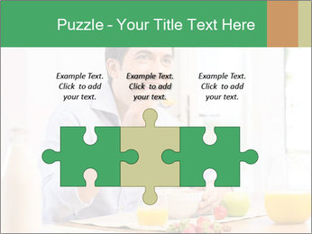 0000076009 PowerPoint Template - Slide 42