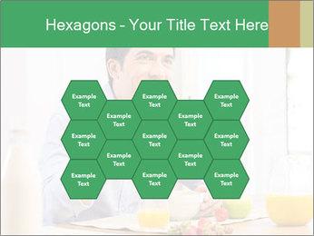 0000076009 PowerPoint Template - Slide 44
