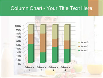 0000076009 PowerPoint Template - Slide 50