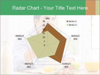 0000076009 PowerPoint Template - Slide 51
