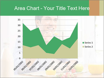 0000076009 PowerPoint Template - Slide 53