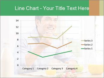 0000076009 PowerPoint Template - Slide 54