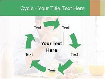 0000076009 PowerPoint Template - Slide 62
