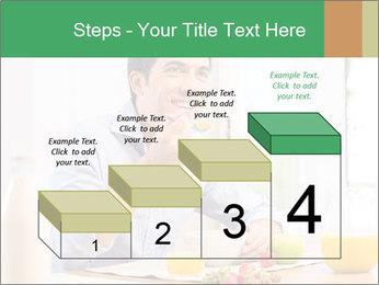 0000076009 PowerPoint Template - Slide 64