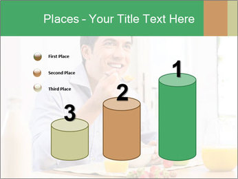 0000076009 PowerPoint Template - Slide 65