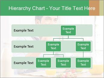 0000076009 PowerPoint Template - Slide 67