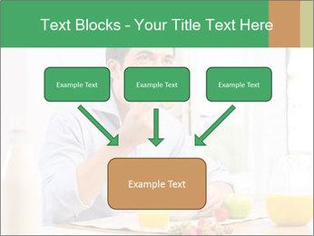 0000076009 PowerPoint Template - Slide 70