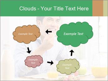 0000076009 PowerPoint Template - Slide 72