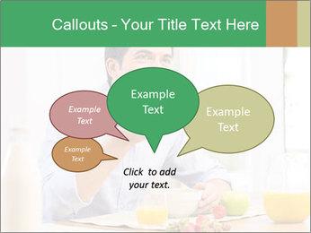 0000076009 PowerPoint Template - Slide 73