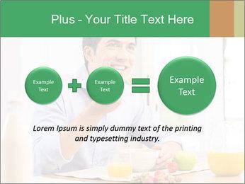 0000076009 PowerPoint Template - Slide 75