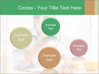 0000076009 PowerPoint Template - Slide 77