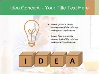 0000076009 PowerPoint Template - Slide 80