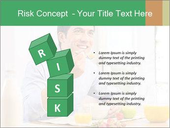 0000076009 PowerPoint Template - Slide 81