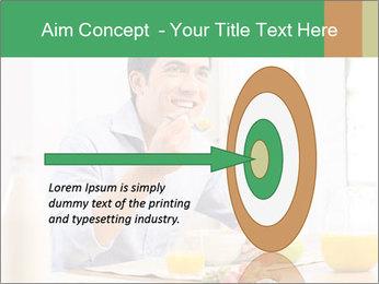 0000076009 PowerPoint Template - Slide 83