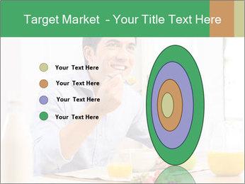 0000076009 PowerPoint Template - Slide 84