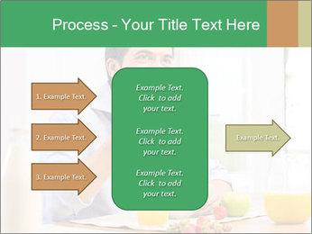 0000076009 PowerPoint Template - Slide 85