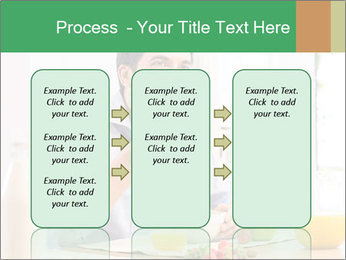 0000076009 PowerPoint Template - Slide 86