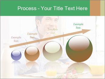 0000076009 PowerPoint Template - Slide 87