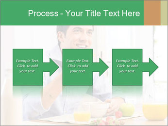 0000076009 PowerPoint Template - Slide 88