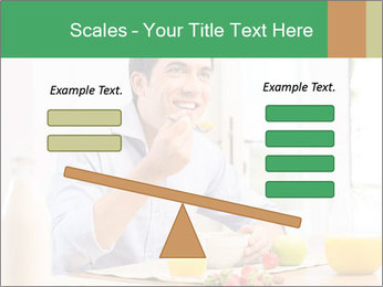 0000076009 PowerPoint Template - Slide 89
