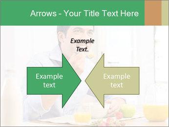 0000076009 PowerPoint Template - Slide 90
