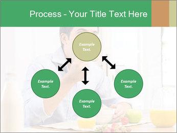 0000076009 PowerPoint Template - Slide 91