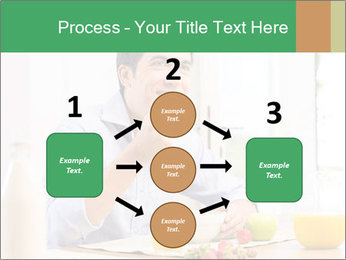 0000076009 PowerPoint Template - Slide 92
