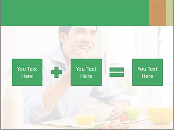 0000076009 PowerPoint Template - Slide 95