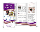 0000076010 Brochure Template
