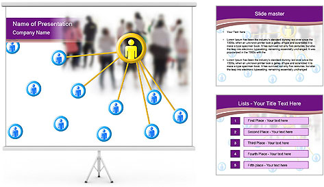 0000076010 PowerPoint Template