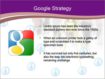 0000076010 PowerPoint Template - Slide 10