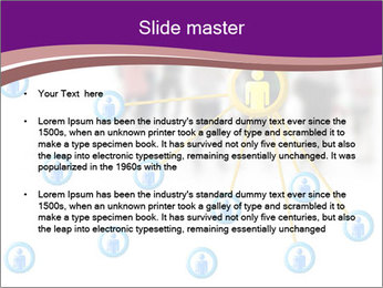0000076010 PowerPoint Template - Slide 2