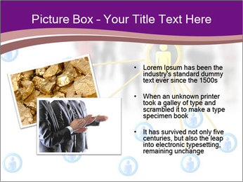 0000076010 PowerPoint Template - Slide 20