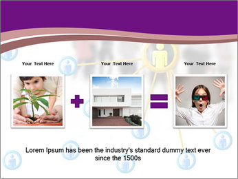 0000076010 PowerPoint Template - Slide 22