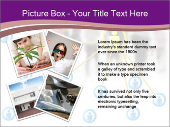 0000076010 PowerPoint Template - Slide 23