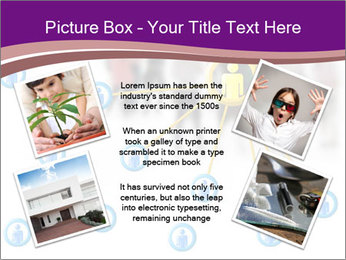0000076010 PowerPoint Template - Slide 24