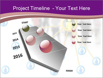 0000076010 PowerPoint Template - Slide 26