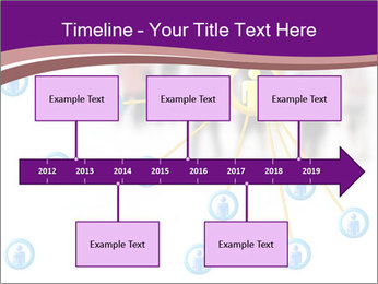 0000076010 PowerPoint Template - Slide 28