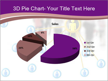 0000076010 PowerPoint Template - Slide 35