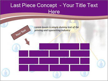 0000076010 PowerPoint Template - Slide 46