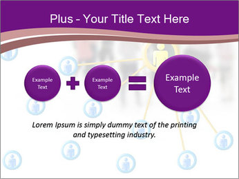0000076010 PowerPoint Template - Slide 75