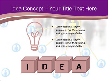 0000076010 PowerPoint Template - Slide 80