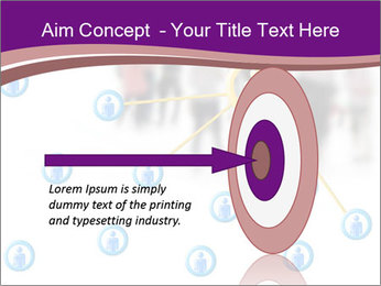 0000076010 PowerPoint Template - Slide 83