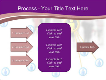 0000076010 PowerPoint Template - Slide 85