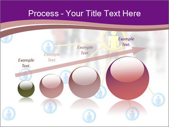 0000076010 PowerPoint Template - Slide 87