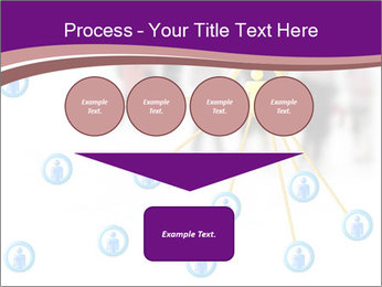 0000076010 PowerPoint Template - Slide 93