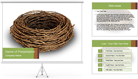 0000076011 PowerPoint Template