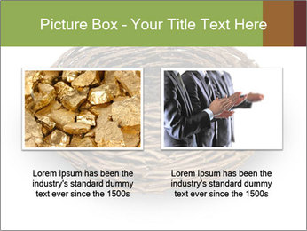 0000076011 PowerPoint Template - Slide 18