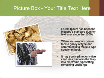 0000076011 PowerPoint Template - Slide 20